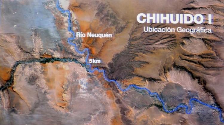07-04-Mapa-Chihuido-1-y-reubicación-Quili-Malal-708x350@2x