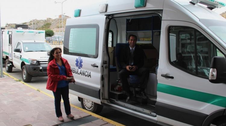 Ambulancias-para-Salud-708x350@2x