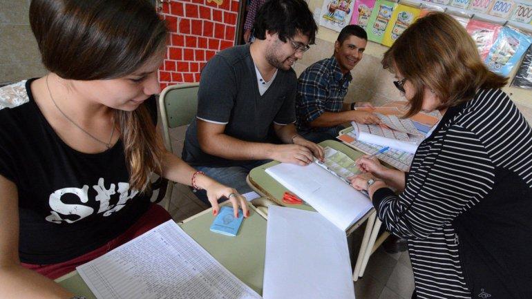 Elecciones-SantaFe