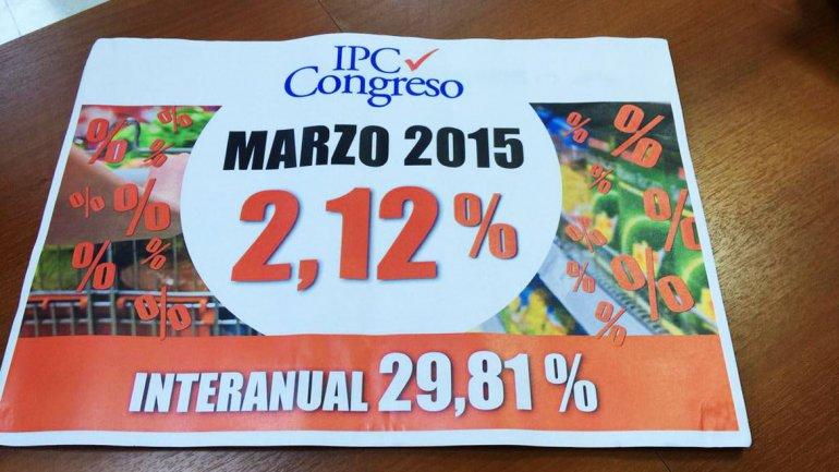 Inflacioncongreso15A