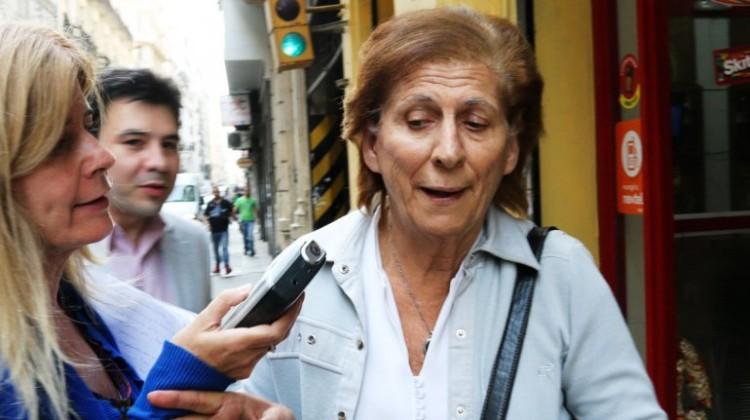 Madre-Nisman