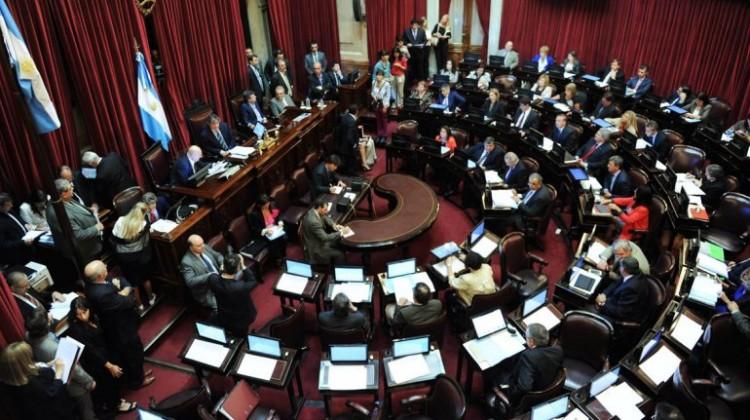 Senado15A