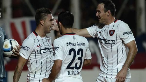 Villalba-Matos-Blanco-Lorenzo-Independiente_CLAIMA20150411_0123_27