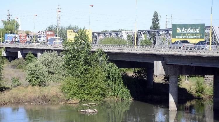 Ag Cipo Intento de suicidio en puente carretero - Frank (12)