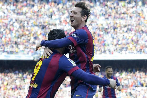 liga-de-espana-2029410w620