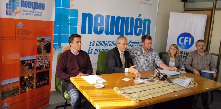 medidas-productores-afectados-por-ceniza-708x350