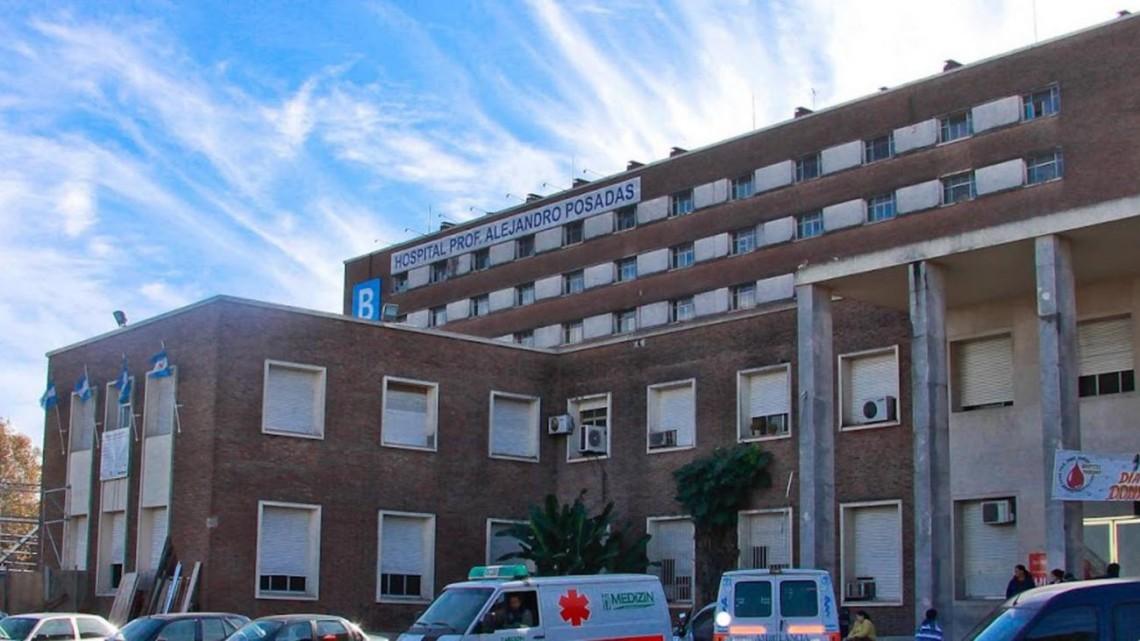 posadashospital2