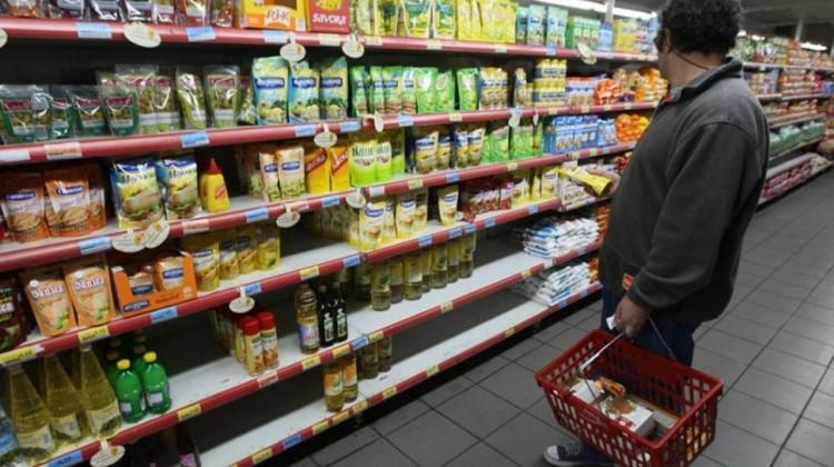 supermercados (1)