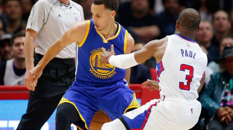 warriors-clippers-010415
