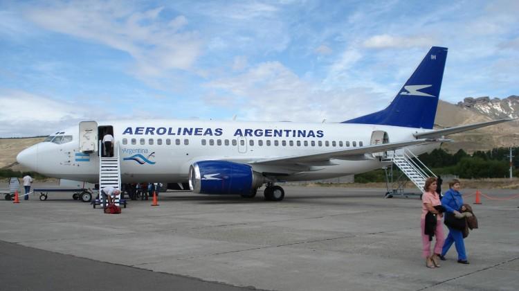 04-aeropuerto-aviador-carlos-campos-chapelco