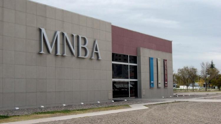 494-museo-nacional-de-bellas-artes-2-11