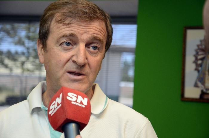 Ag Cipo Tortoriello se candidatea a Intendente - Frank (11)