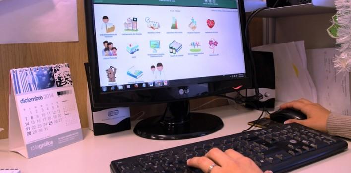 Capacitaciones virtuales para docentes de primaria y secundaria