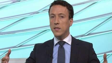 Carlezzo-abogado-contratado-Boca-dice_OLEIMA20150517_0065_5