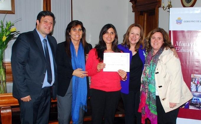 Con nuevos especialistas crece la mediación comunitaria en Neuquén