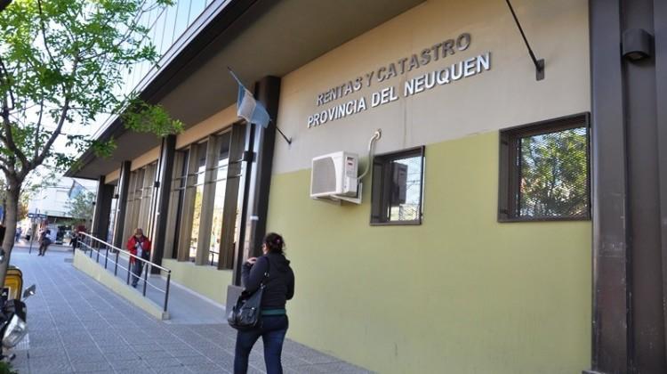 Edificio-Rentas-Archivo-708x350@2x
