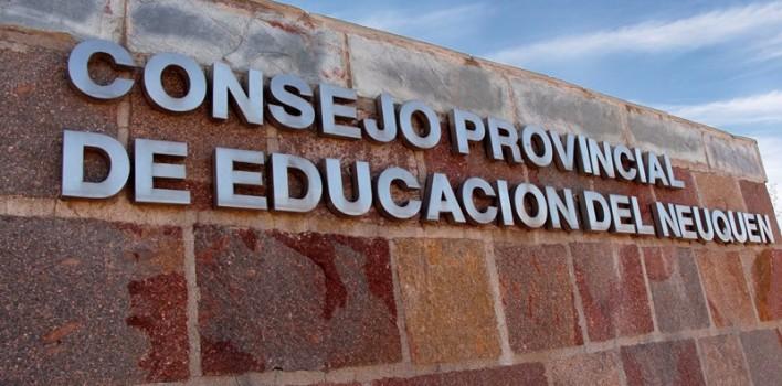 Proponen jornada de reflexión en las escuelas el 3 de junio