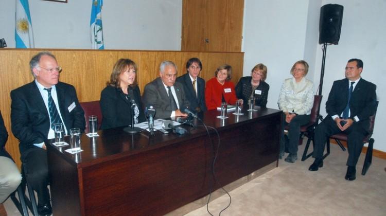 Web-Congreso-internacional-de-juicio-por-jurado_8958-708x350@2x