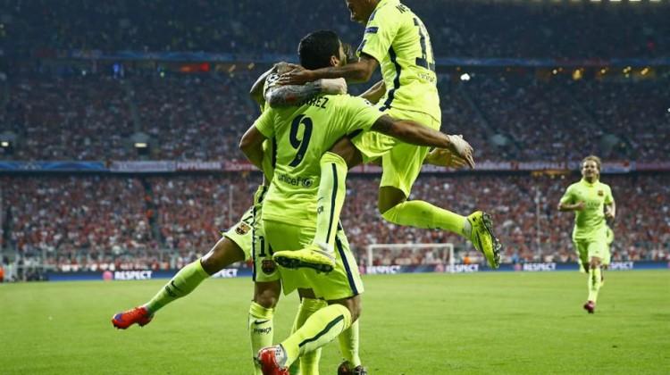 champions-league-2039009h627