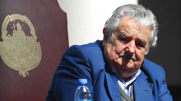pepe-mujica-mayo4