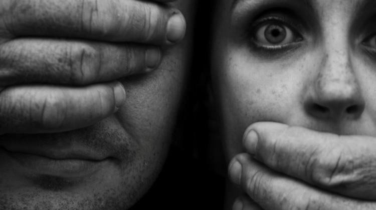 violencia-de-género_elefectogalateacom