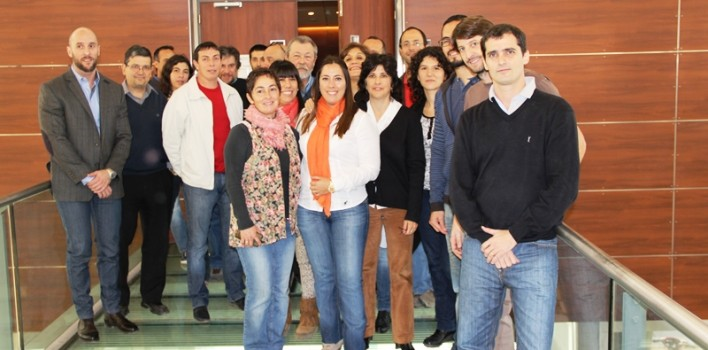 04-06-Entrega-de-becas-en-Salud-708x350