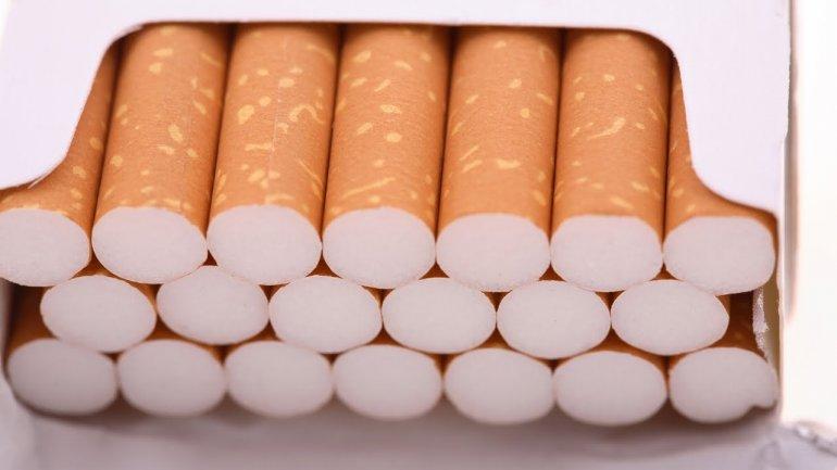 Aumentan-cigarrillos