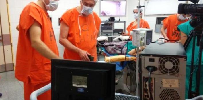 CX-Ginecológica-Video-Laparoscopia-2-708x350