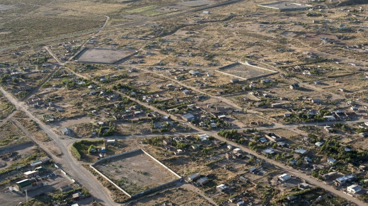Convivencia-peligrosa-barrio-Valentina-Norte-Rural-zona-Los-Hornos-Neuquén-Capital-VII-1024x681