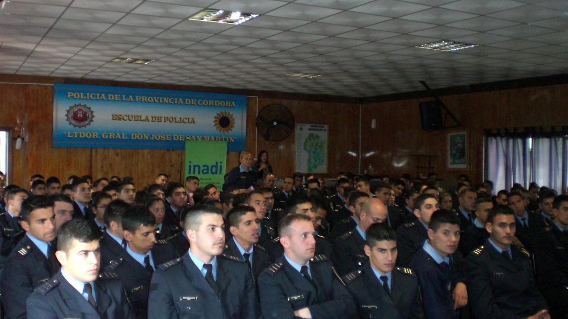 Escuela-de-Policía3