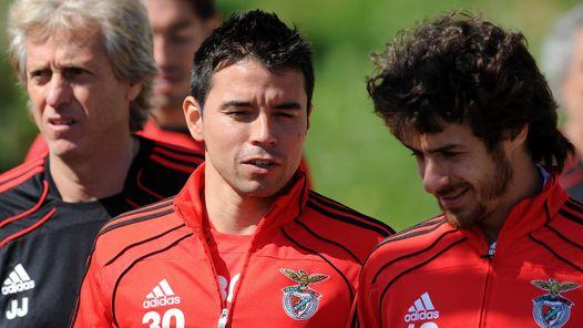 Javier_Saviola-Pablo_Aimar-River-Benfica_CLAIMA20150424_0273_41