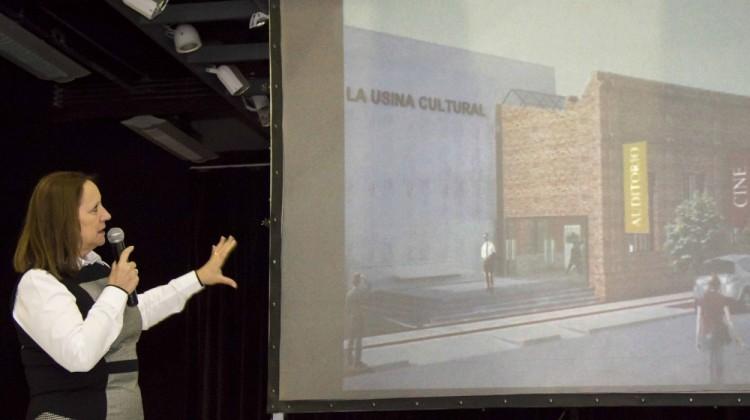 Presentación-de-La-Usina-708x350@2x