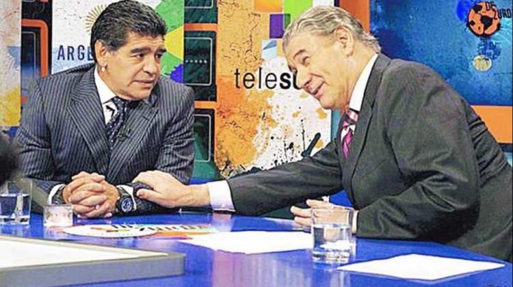 maradona-telesur-tv-publica-imagen_claima20140718_0120_27