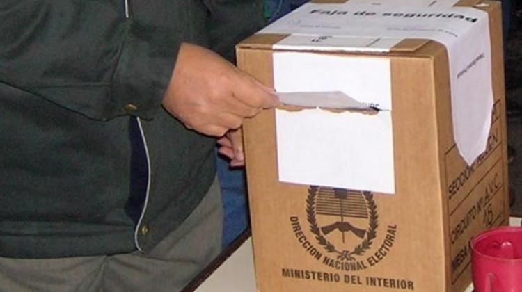 urnas-elecciones