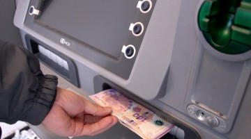 Cajeros-automáticos-Pago-haberes-708x350