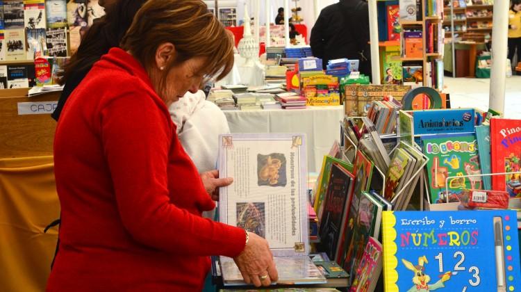 Feria-de-libro1