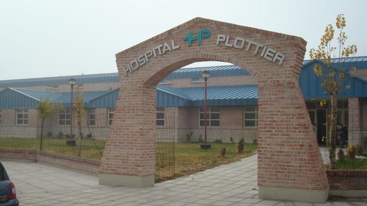 SALUD hospital Plottier (10)