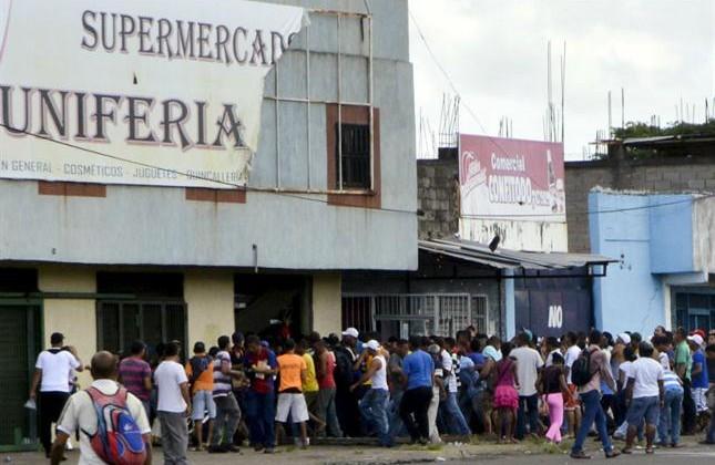 crisis-en-venezuela-2071864w645