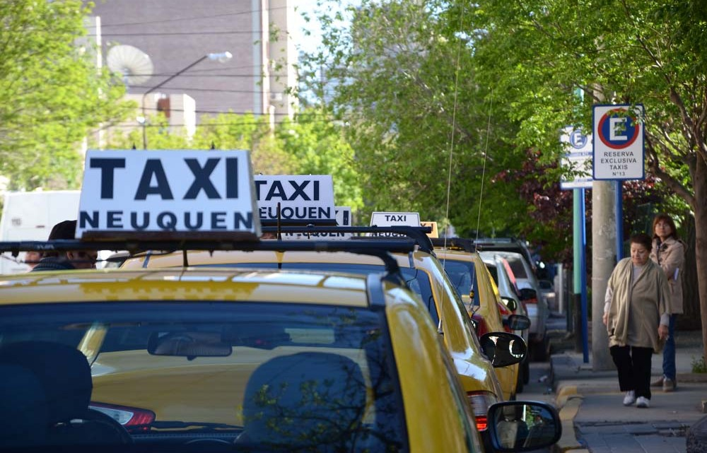 taxis-MES_72991