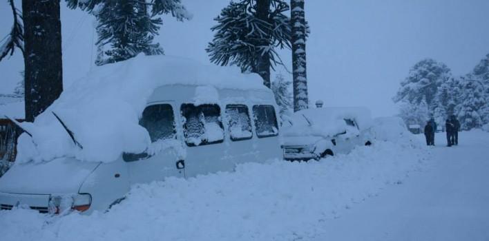 temporal-nieve-varados-708x350