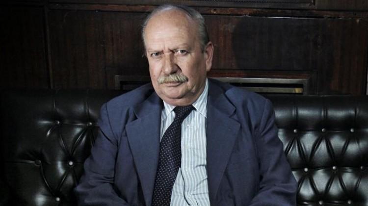 Abogado Claudio Vázquez