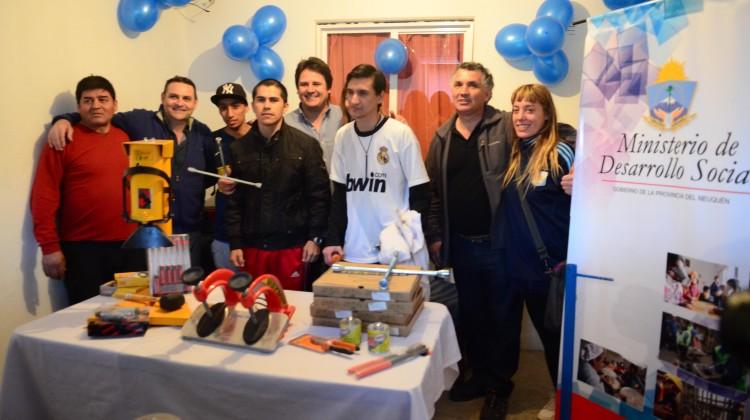 FC_-Inauguracion-de-Gomeria-9