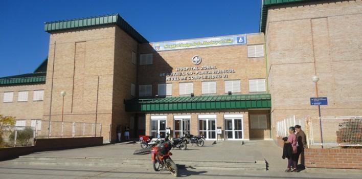 Hospital-Cutral-Co-Plaza-Huincul-708x350