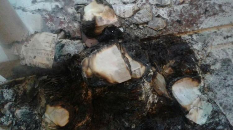 Urnas_quemadasd