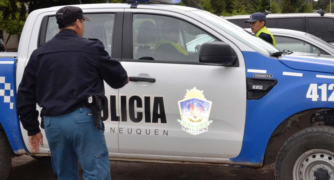 policia-epen2