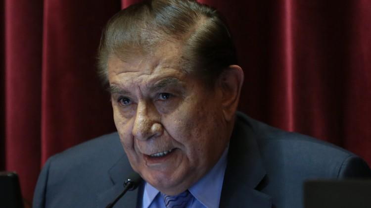 Guillermo Pereyra Añelo