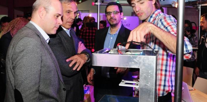 Jorge-Sapag-inauguró-la-V-edición-de-la-muestra-Neuquén-Innova-708x350