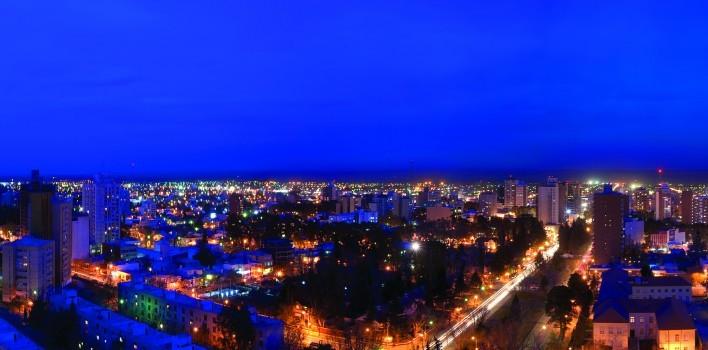 NEUQUEN-capital-nocturna-708x350-708x350