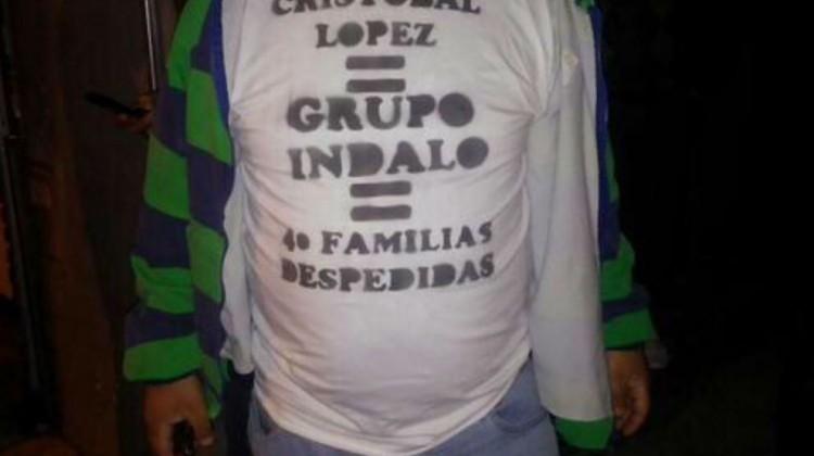 Remera-contra-Cristobal-Lopez-2