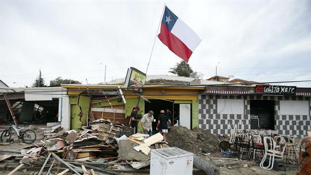 terremoto-en-chile-2093539h360